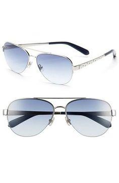 d3838d34b2 Polka dot detail Discount Sunglasses