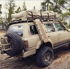 toyota landcruiser - added by farzad farzinejad