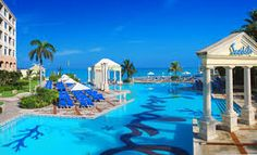Image result for bahamas sandals