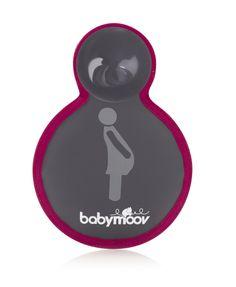 Liste De Naissance, Baby Boom, Sécurité De Bébé, Tableau, Santé, Couleurs d58b0a78a4f