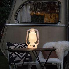die 39 besten bilder von wohnwagen aufpeppen. Black Bedroom Furniture Sets. Home Design Ideas