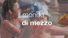 Coming soon della mostra del 21 marzo 2015, Spazio Juliet - Treviso, Trieste. A cura di Rachele Lunardi.