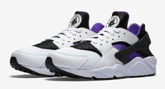 5a4c6d214dd8 Nike air huarache