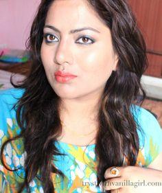 NARS Taj Mahal Blush Review,Swatch,Photos