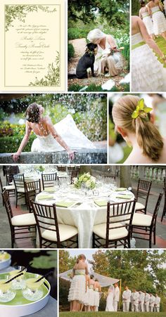 Fall photo shoot Wedding Planners Brandy Lane WillUParty Event