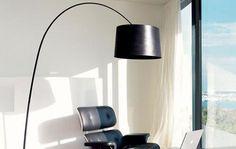 3rings' Top Ten arched floor lamps