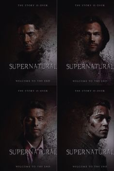 Picture memes by Supernatural: 8 comments - iFunny :) Supernatural Poster, Supernatural Wallpaper, Supernatural Destiel, Castiel, Sad Supernatural Quotes, Supernatural Imagines, Dean Winchester, Familia Winchester, Super Natural