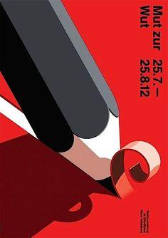 poster design idea에 대한 이미지 검색결과