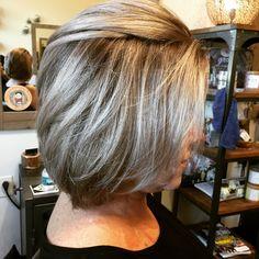 Multitoned blonde #hairbycassierizzi #salon.231