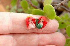 soOoo tiny!! love it!