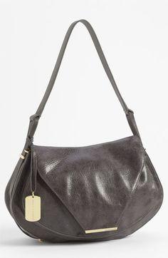 Fall Bag!!!!! Vince Camuto 'Parker' Shoulder Bag | Nordstrom