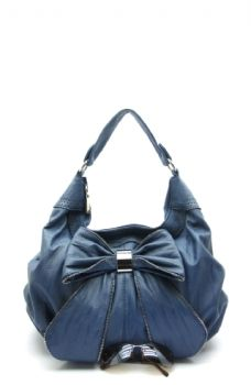 love new handbags