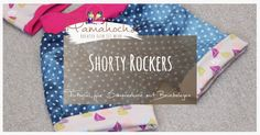 DIY Nähtisch - Das Raumwunder fürs Nähzimmer ⋆ Mamahoch2 Jogging Rockers, Go To Facebook, Baby Rocker, Baby Sewing, Kids, Babies, Boy Or Girl, Dressmaking, Shorts