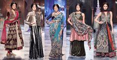 jj-valya-delhi-couture-week-2012-collection-best-salwars-indian-suits-lengha-lehenga-indian-fashion-trends.jpg (900×463)