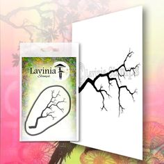 As Seen on Hochanda TV – Lavinia Stamps Retail Polymer Resin, Lavinia Stamps, Resin Uses, Ink Painting, Tree Branches, Trees, News Online, Clear Acrylic, Stencils