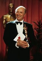 Jack Albertson won the Academy Award for Best Actor in a Supporting Role for The Subject Was Roses 1969
