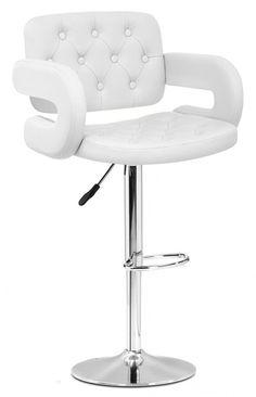 7608a24ab Las 10 mejores imágenes de sillas para maquillaje | Chairs ...