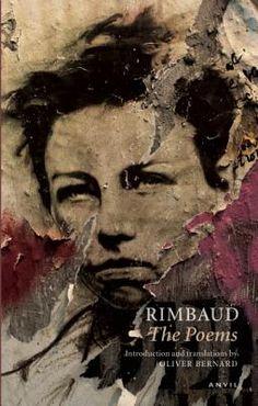 Poemes- Arthur Rimbaud