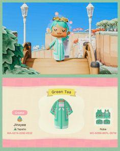 Animal Crossing Music, Animal Crossing Characters, Animal Crossing Qr Codes Clothes, Animal Crossing Pocket Camp, Arizona Green Teas, Island Theme, Motifs Animal, New Leaf, Custom Design