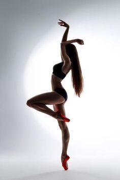 Много мышц, много труда. Балерины и танцовщицы. – Зожник — как похудеть, накачать пресс, чем питаться и другие важные ответы.