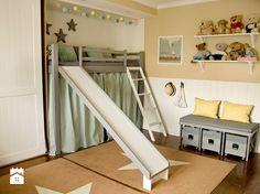 Pokój Heleny - zdjęcie od fabryka7