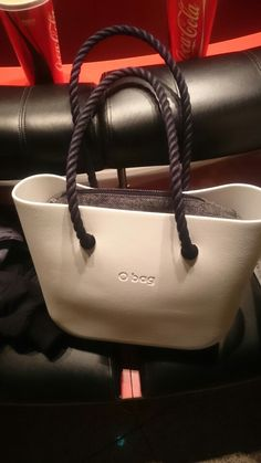 Obag Hobo Bag, Wallets, Handbags, Purses, Boho, Nice, School, Outfit, Spring Summer