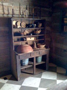 Great cupboard!!!