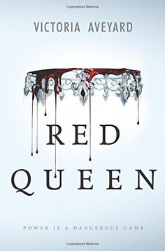 Book a book by an author under Red Queen by Victoria Aveyard (she's // Hunger Games meets The Selection meets Game of Thrones with a dash of X Men for good measure. Ya Books, I Love Books, Good Books, Books To Read In Your Teens, Reading Lists, Book Lists, The Book Of Ivy, Red Queen Victoria Aveyard, Game Of Thrones