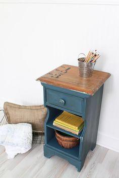 Chalk Paint | Bedrooms | Pinterest | Chalk Paint Colors, Paint Ideas And Painted  Furniture