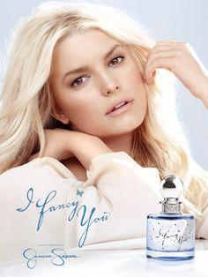 | BUY IT ON STARPRIME.COM | FREE Buy for $10.57.................... Earn 28:35 Primes ................ $3.43 Reward Value................  #starprime #beauty #fashion #spring #springscents #perfume #springperfume #summer #fragrance #celebrities #celebrityperfume #jessicasimpson #fancy #smell #beautiful #deals #sales #freeshipping #buyonline