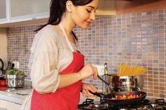 Urmați aceste sfaturi utile pentru ca în casa Dvs mereu să fie o aromă plăcută! - Fasingur