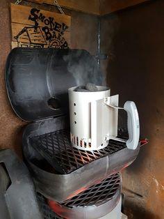 Gas Bottle Bbq, Nespresso, Coffee Maker, Kitchen Appliances, Coffee Maker Machine, Diy Kitchen Appliances, Coffeemaker, Home Appliances