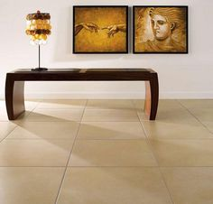 Full Tips To Choose Cream/beige Tile Grout Color! Cream ceramic tile floor with grout -- YHH Ceramic Tile -- Anna Ceramic Floor Tiles, Tile Floor, Rustic Tiles, Tile Suppliers, Beige Bathroom, Tile Grout, Room Lights, Entryway Tables, Anna