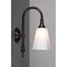 https://www.bespokelights.co.uk/contract-lighting-c78/hotel-en-suite-bathroom-lighting-c82/antwerp-collection-bath-classic-traditional-aged-brass-bathroom-wall-light-p602/s602?utm_source=google&utm_medium=cpc&utm_term=antwerp-collection-bath-classic-traditional-aged-brass-bathroom-wall-l-ant31242-b&utm_campaign=product%2Blisting%2Bads&gclid=CPKC8YrulMkCFWT3wgodF4sAIQ