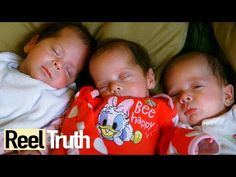 """Multiple Birth Wards (Medical Documentary) 