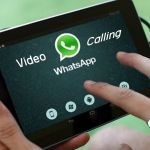 http://www.sahanews.net/2015/12/whatsapp-video-calls-are-closer-to-reveal-the-first-image/259