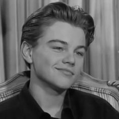 leo – About Face Makeup Beautiful Boys, Pretty Boys, Leonardo Dicapro, Jack Dawson, Young Leonardo Dicaprio, Hollywood Actor, Hollywood Actresses, Cute Guys, Pretty People