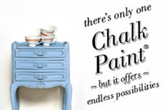Chalk Paint® by Annie Sloan Retail Stockist Make Chalk Paint, Homemade Chalk Paint, Chalk Paint Projects, Annie Sloan Chalk Paint, Wood Projects, Craft Projects, Craft Ideas, Furniture Makeover, Diy Furniture