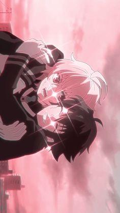 Anime Songs, Anime Films, Anime Characters, Otaku Anime, Anime Guys, Anime Art, Mikaela Hyakuya, Best Anime Shows, Anime Reccomendations