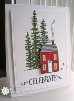 Pals-Paper-Crafting-Card-Ideas-New-Home-Mary-Fish-Stampin-Pretty-StampinUp.jpg (349×480) by maggie