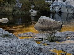 tweede tol bainskloof pas Rivers, Lakes, Pools, South Africa, Boat, Country, Amazing, Dinghy, Swimming Pools