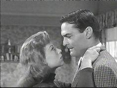 John Russell Bio John Wayne, 1 John, John Russell, Tv Westerns, Old Movie Stars, Thing 1, Old Movies, Old Hollywood, Tv Shows