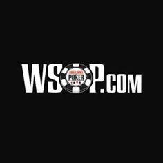 WSOP.com Poker site review. WSOP.com is the 2nd legal online poker site accepting players from Nevada.