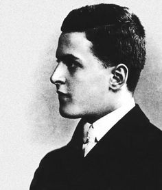 Ludwig Wittgenstein (1889 – 1951), an Austrian-British philosopher who worked primarily in logic, the philosophy of mathematics, the philosophy of mind, and the philosophy of language.