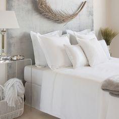 dormitorios con encanto - Buscar con Google