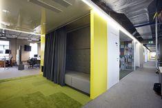 TransferWise Offices – Tallinn