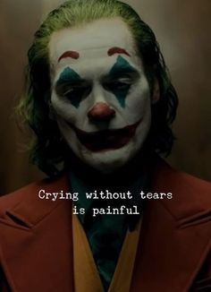 Joker Love Quotes, Joker Qoutes, Psycho Quotes, Sad Love Quotes, Badass Quotes, Good Life Quotes, Sassy Quotes, Alone Quotes, Reality Quotes