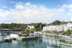 Barbados, JessaKae, Hair, Blonde, Fashion, Travel, Adventure, St Peters Bay, Port Ferdinand, Blonde, Beauty, Makeup, Explore, Fancy, Hotel, Tropical, Destination, Warm, Sunny, Tan,  Beach, Palm Trees, Ocean