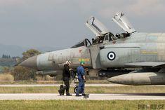 Hellenic Air Force, F-14 Tomcat, Fighter Jets, Aviation, Aircraft, Birds, War, Beautiful, Air Ride