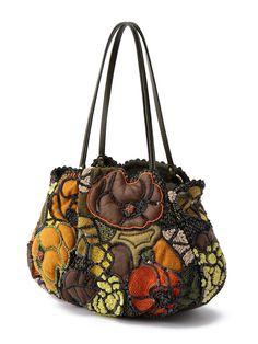 Ye Store Dandelion Watercolor Lady PU Leather Handbag Tote Bag Shoulder Bag Shopping Bag